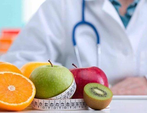 DÍA DEL NUTRICIONISTA – 11 DE AGOSTO
