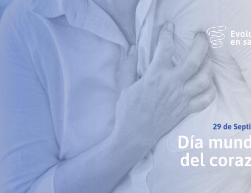 INFORMACIÓN ES PREVENCIÓN – 29 DE SEPTIEMBRE